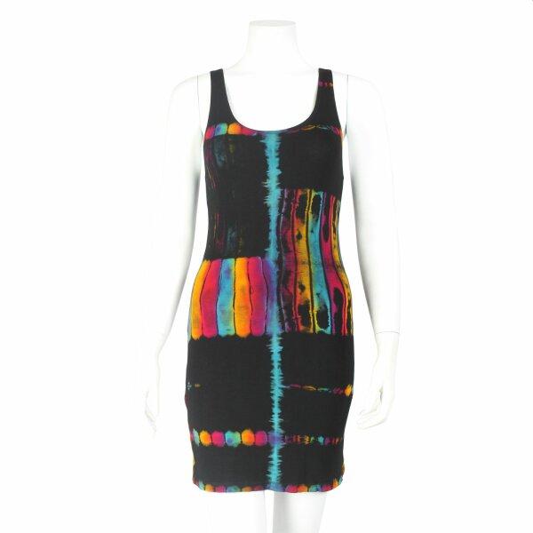 Dress - Shirt - sleeveless - Batik - Birch - different colours