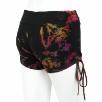 Shorts with strings - Batik - Tread - different colours
