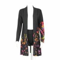 Yoga Jacke - Jersey Cardigan - Batik - Tread -...