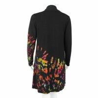 Yoga Jacket - Jersey Cardigan - Batik - Tread - different colours