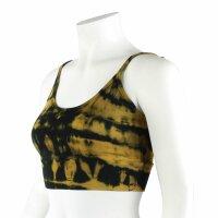 Sports Bra - Crop Top - Batik - Cortex - different colours